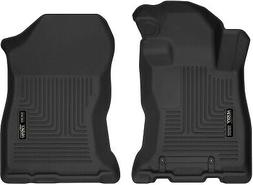 Husky Liners - 54731 Fits 2019 Subaru Forester X-act Contour