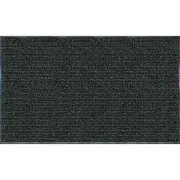 60 x 36 outdoor floor mat commercial