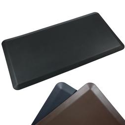 """20""""x39"""" Anti-Fatigue Standing Mat Kitchen for Office and Hom"""