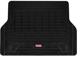 Coleman Cargo Mat Trunk Liner Fits Most Sedans, Coupes and S
