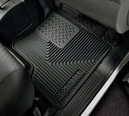 51232 flexible floor mat