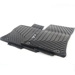 Audi Genuine 8V5061502041 All-Weather Floor Mat