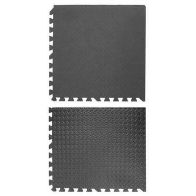 72~ 216 Interlocking Floor Mat Playground