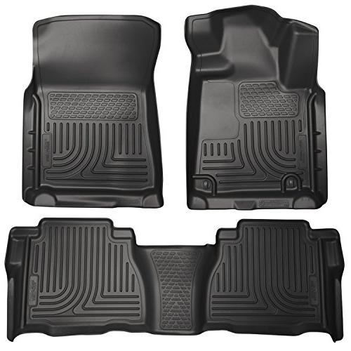 98581 combo front back weatherbeater