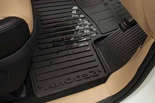 a9013 adu02 floor mat all weather 3