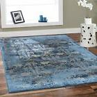 Large Area Rugs 8x10 Leaves Branch Rug 5x7 Modern Rugs 2x3 D