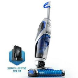 Hoover ONEPWR Floormate Jet Cordless Hard Floor Cleaner w/ 2