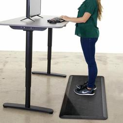 PVC Anti-Fatigue Standing Mat Office and Home Standing Desk