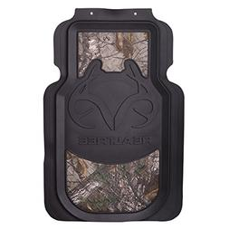 2-Pk. of Universal Camo Floor Mats, Realtree Xtra, Set of tw
